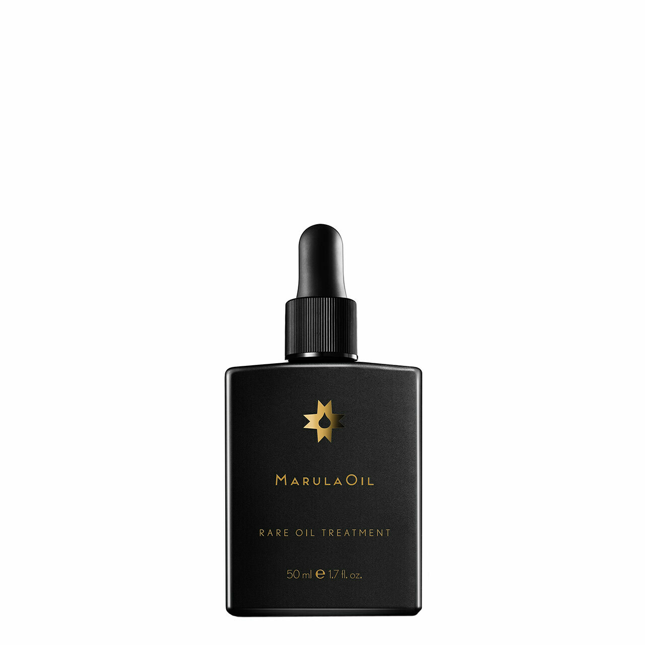 Rare Oil Treatment 50ml