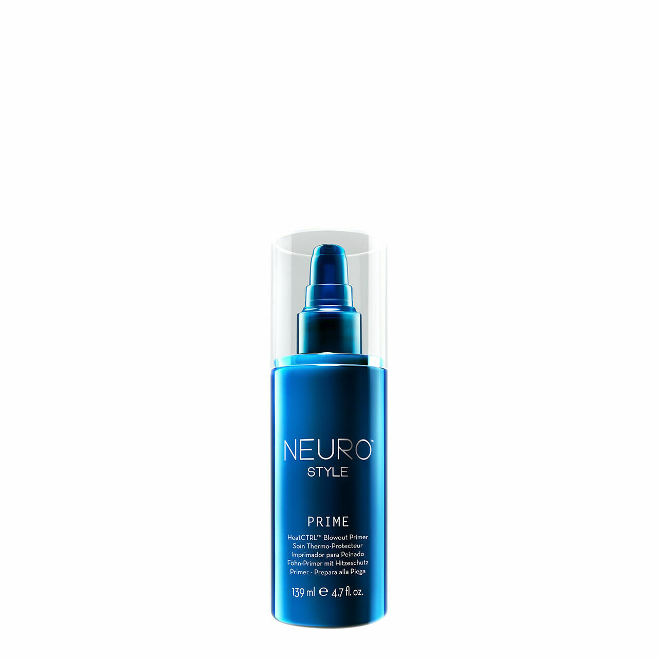 Neuro Blowout Primer 139ml