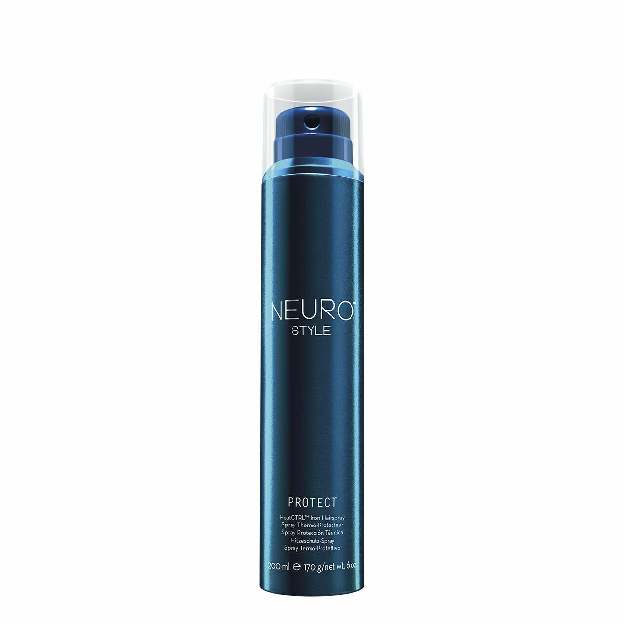 Neuro Protect Iron Spray 200ml
