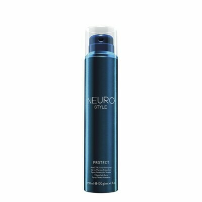 Neuro Protect Iron Spray 200ml