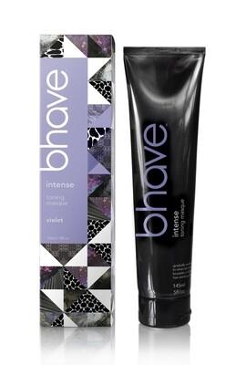 Intense Toning Masque - Violet  145ml