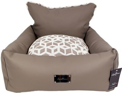 Dog Bed - Gea
