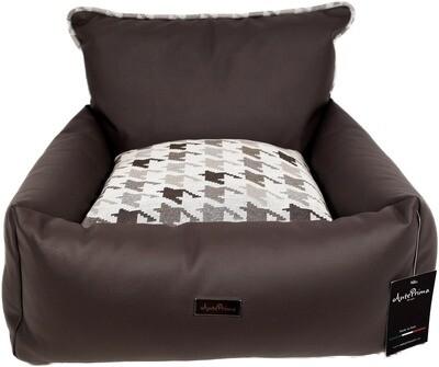 Dog Bed - Tessa