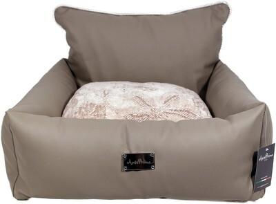 Dog Bed - Rosetta