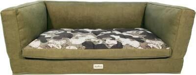 Design doghouses - Chester