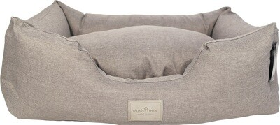 Dog Bed - Jacques