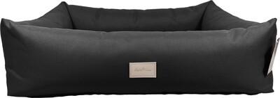Anti-scratch beds - Amarcord