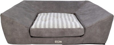 Large dogs beds - Arena