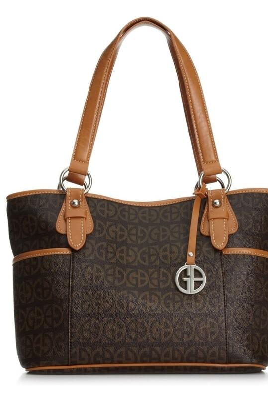 Ck Original Bag