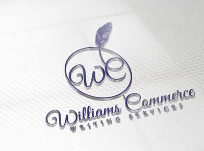 (Ultimate) Resume Package