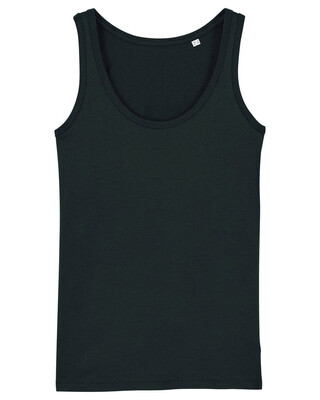 Love Sweat & Tees Organic Vest