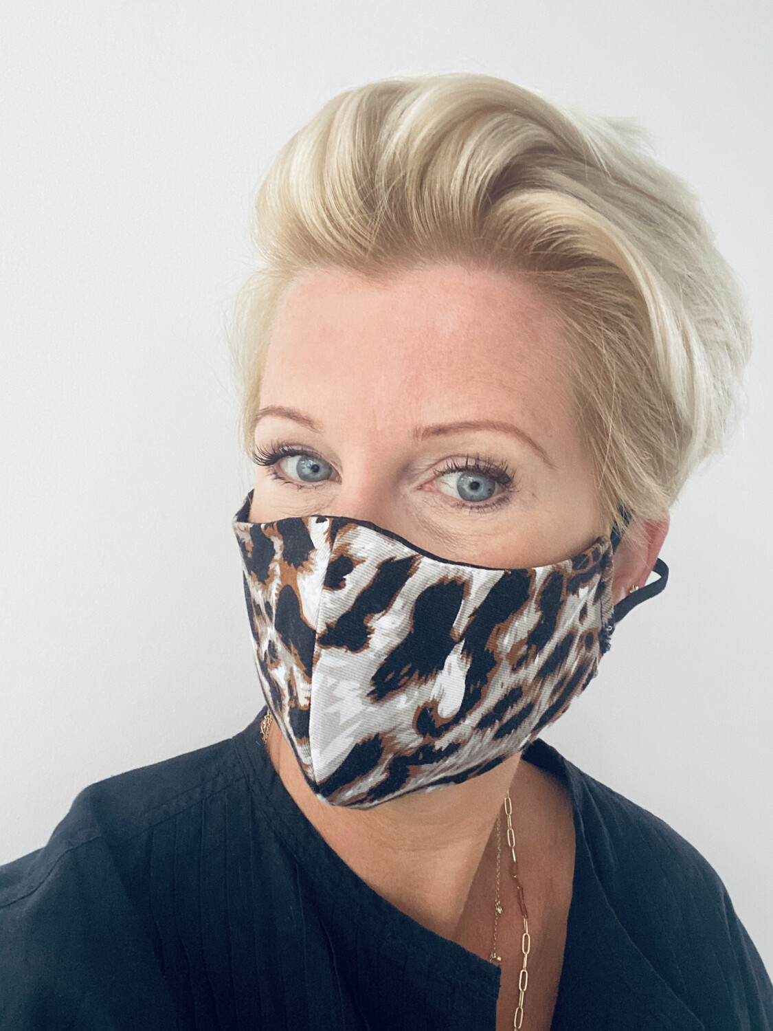 Adults Non Medical Face Covering