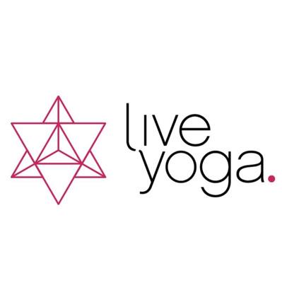 Gift Card - Live Yoga 1-2-1