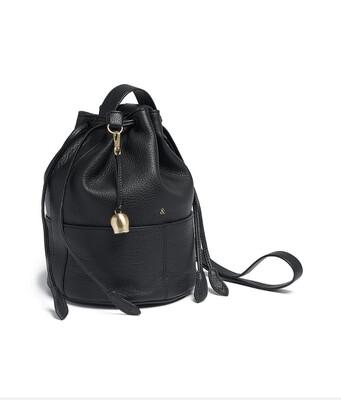 Bell & Fox REI Duffle Bag