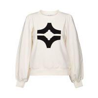 Mono Sweatshirt - Coming Soon