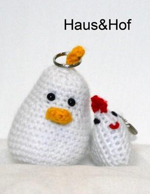 Haus&Hof