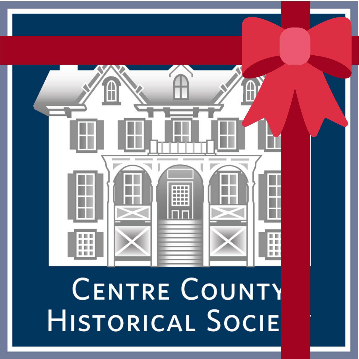 CCHS Gift Membership