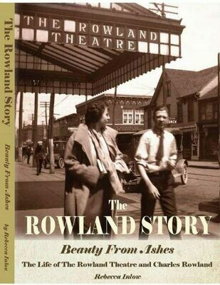 The Rowland Story