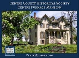 CCHS Individual Membership