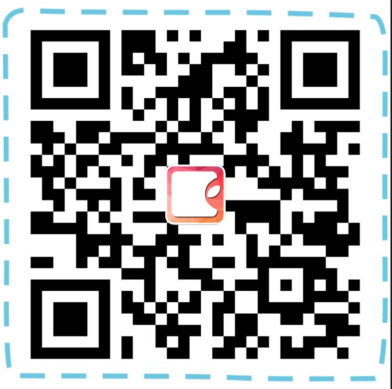 Gevey pro V13.4.1- 100pcs Free Shipping DHL