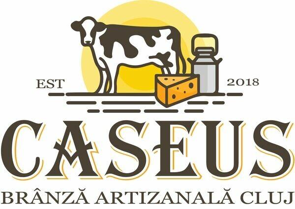Caseus - Atelier de brânză maturată Cluj