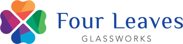 Four Leaves Glassworks