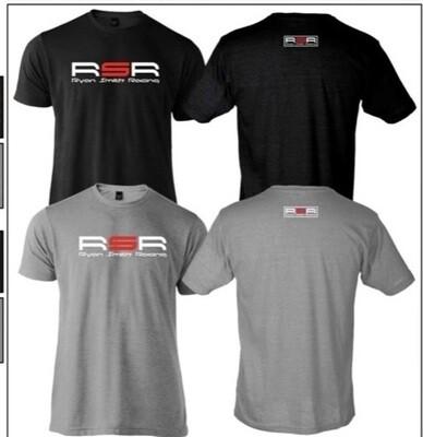 2021 RSR T-Shirt