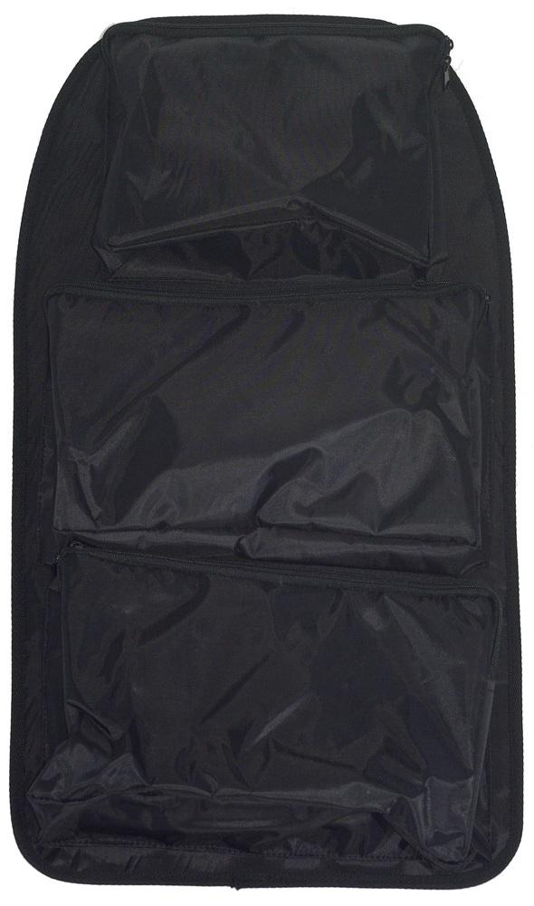 Панель №2 для рюкзака Tactical 65 (Панель для переноски вещей и снаряжения)