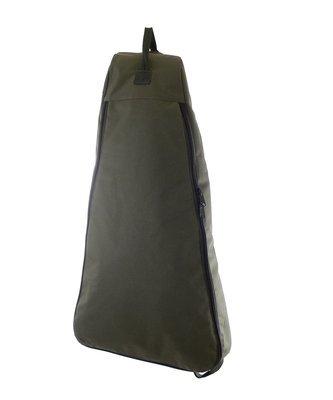 Однолямочный рюкзак для оружия