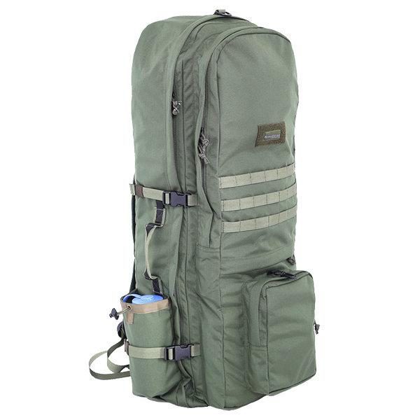 Рюкзак для металлоискателя Taukari