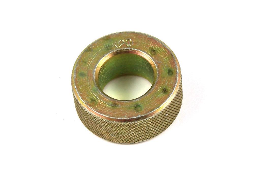 Обжимное кольцо 20 калибра