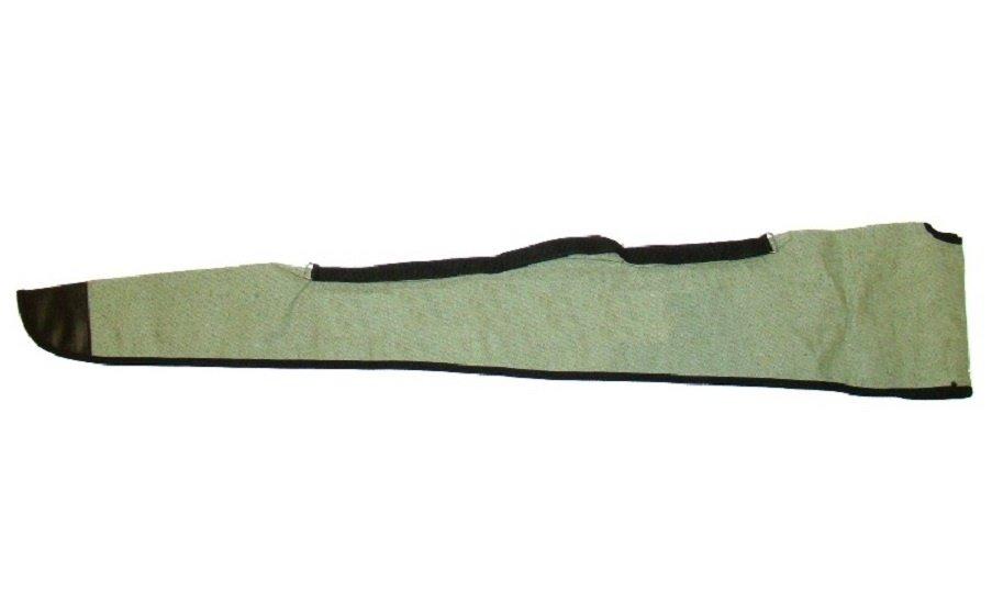 Чехол из брезента для МР-153, МР-155, Бекас-12м