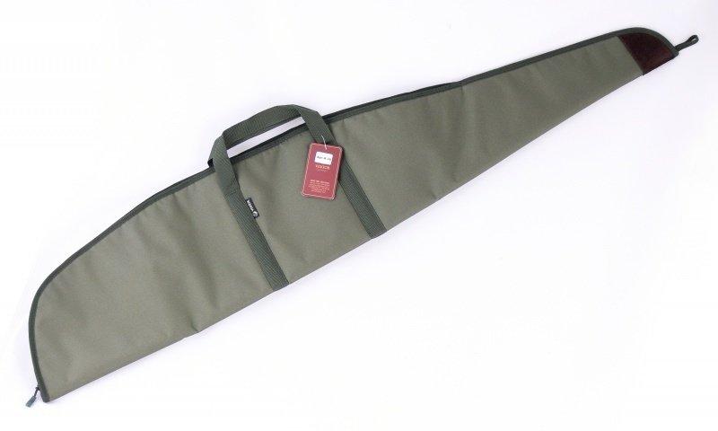 Чехол для винтовки с оптическим прицелом 130 см