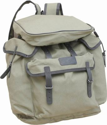 Рюкзак рыбака