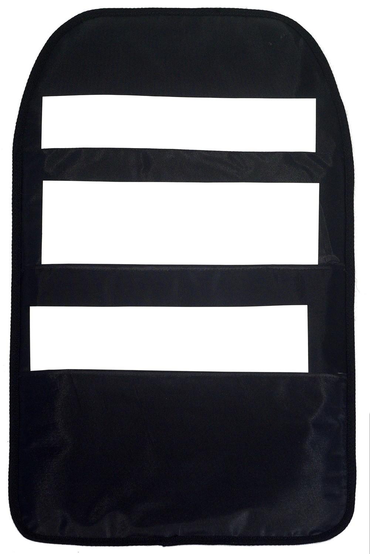 Панель №3 для рюкзака Tactical 75 (Панель для ношения ноутбука, книг и документов)