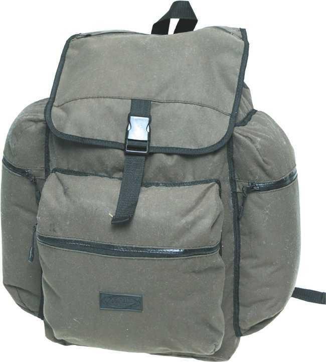 Охотничий рюкзак