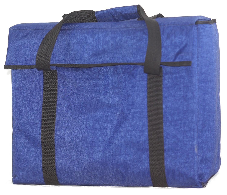 Пляжная сумка-коврик «Палаццо»