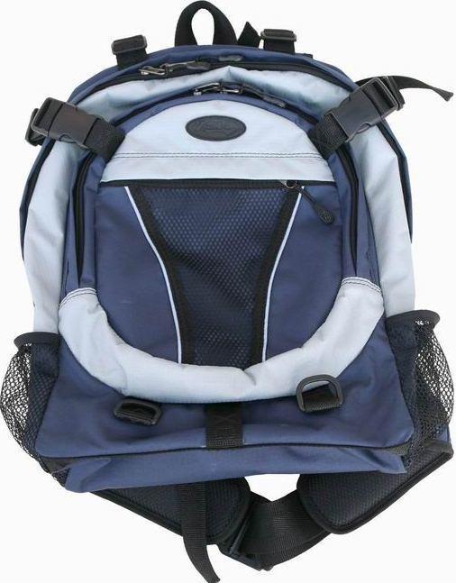 Городской повседневный рюкзак