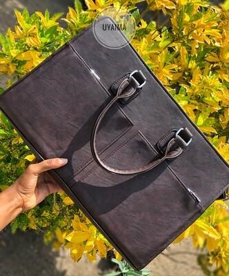 Avery Work Bag
