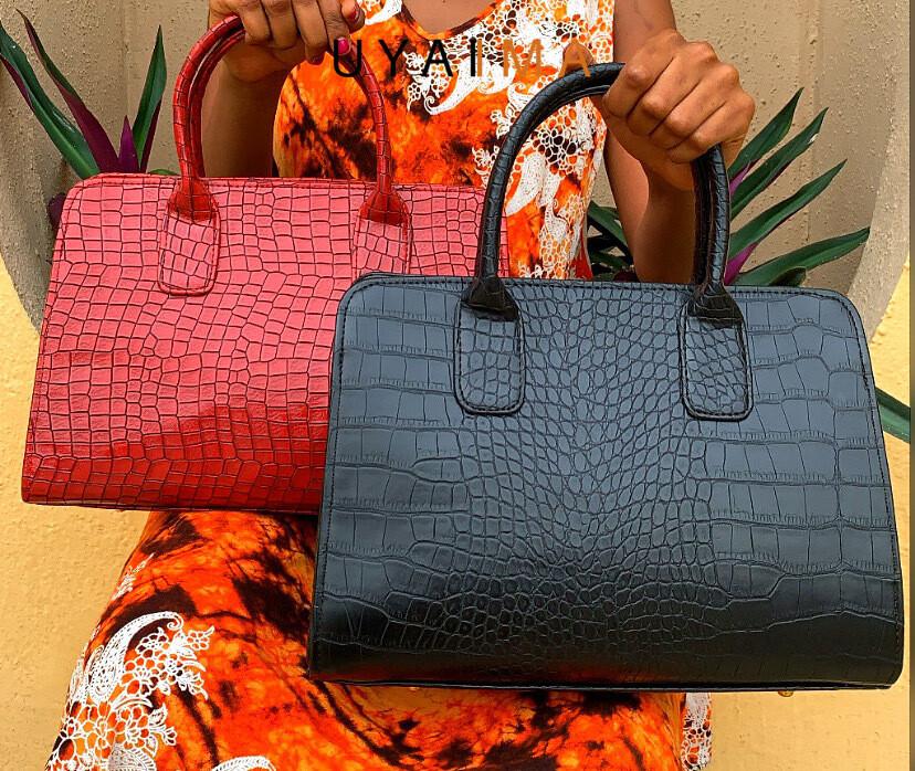 ETIM Handbag