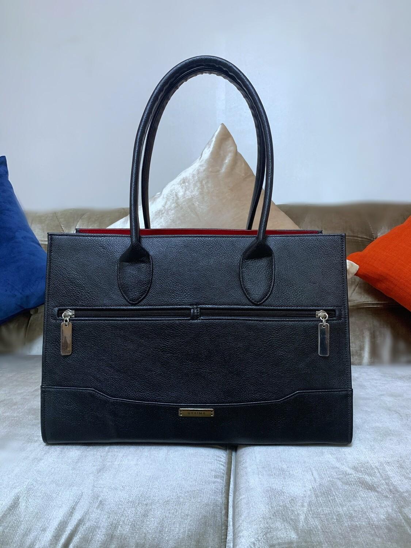 NSE Tote bag