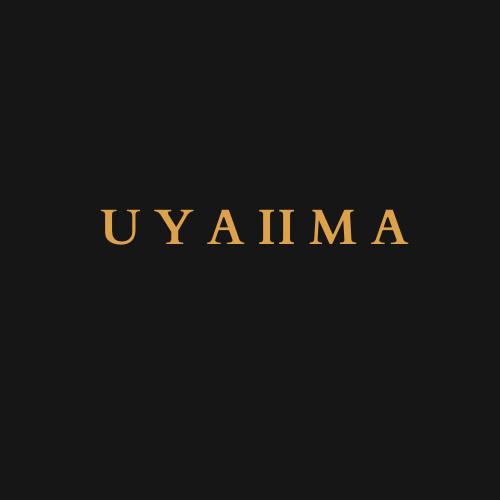 UYAIMA
