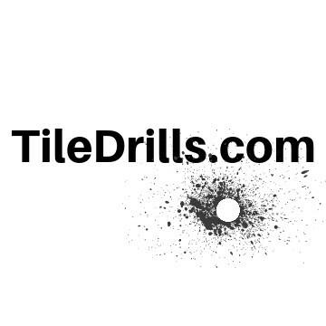 TileDrills.com