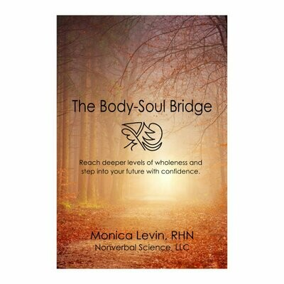 The Body-Soul Bridge