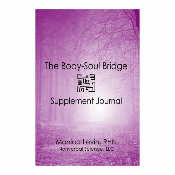 Supplement Journal