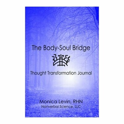 Thought Transformation Journal