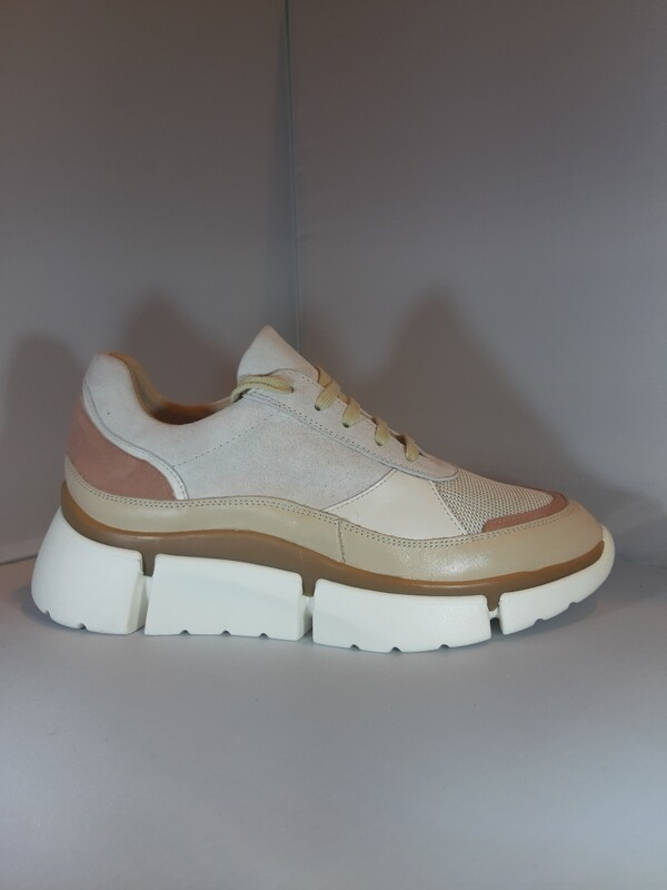 March 23 | beige nude mix