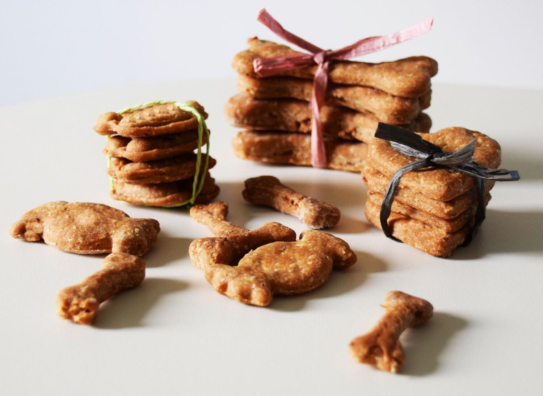 Saveur Cacahuètes