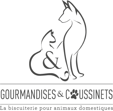 Gourmandises & Coussinets