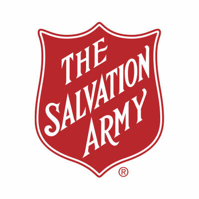 Green Bay Salvation Army